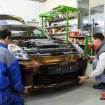 Nissan350z-predelava-19