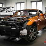 Nissan350z-predelava-3