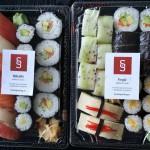 SushiSpotting-1