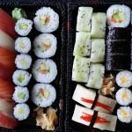 SushiSpotting-2