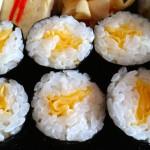 SushiSpotting-3