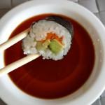 SushiSpotting-4