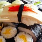 SushiSpotting-5