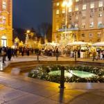 Advent v Zagrebu-1