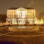 Advent v Zagrebu-10