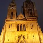 Advent v Zagrebu-2
