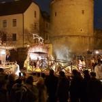 Advent v Zagrebu-3